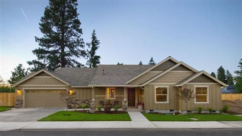 Handcraft Homes - handcrafted homes reviews 28 images house plan