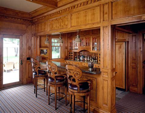 interior design in minneapolis minneapolis interior designers 28 images living room decorating and designs by eminent