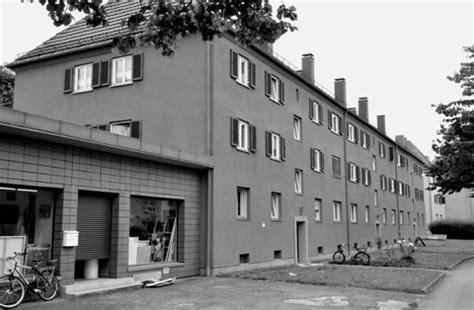 wbg augsburg wohnungen h 228 usergeschichte n augsburger h 228 user und ihre bewohner