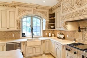astounding ornate kitchen traditional kitchen other astounding ornate kitchen traditional kitchen other