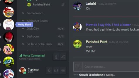 discord keybinds how to mute your mic in discord simple and easy tutorial