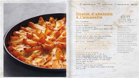 livre recette de cuisine notre s 233 lection de livre de cuisine