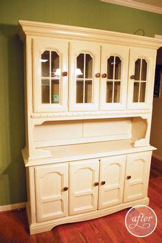 china cabinet for sale craigslist 1000 images about china cabinet redo on pinterest china