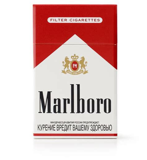 Marlboro Search Marlboro Philip Morris Symbolism