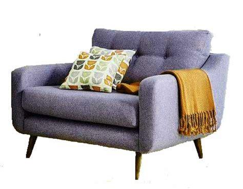como limpiar un sofa de tela 191 sabes como limpiar un sof 225 de tela www comodosalmeria es