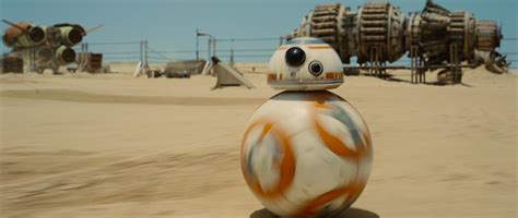 droid star wars force awakens star wars the force awakens burning questions answered