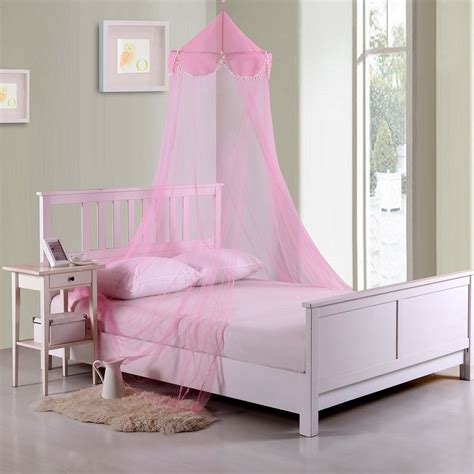 little girl canopy beds kids furniture interesting canopy beds for little girls