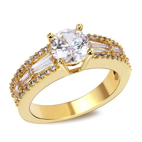 Best Wedding Ring Design 2016 by Bridal Wedding Rings White Gold Rings Rings And