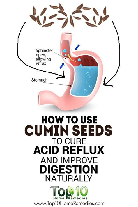 25 best ideas about remedy for acid reflux on