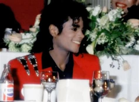 Michael Jackson Doesnt Want His Stuff To Get Sold by How Many Of You Considered Getting A Of