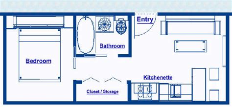 250 square foot apartment floor plan quot new ocean liner 250 sq ft stateroom not a cruise ship