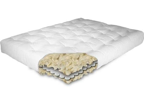 il materasso arbore reti e materassi materasso