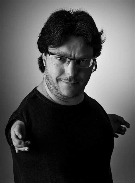 Next Door Publishers Raúl Gay