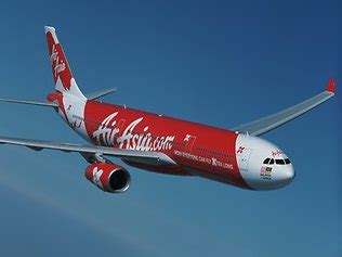 airasia extra budget airline airasia accused of hiding extra charges