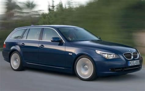 bmw  series wagon pricing  sale edmunds
