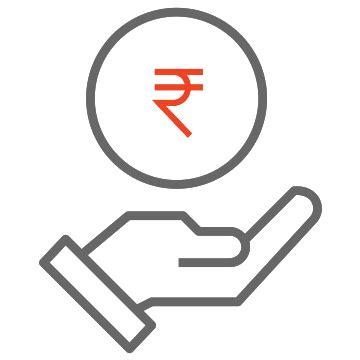 kotak mahindra bank home loan interest rate personal loan apply for personal loan at low