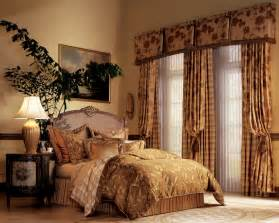 Bedroom Drapes Window Treatment Bedrooms Window Treatment Ideas For