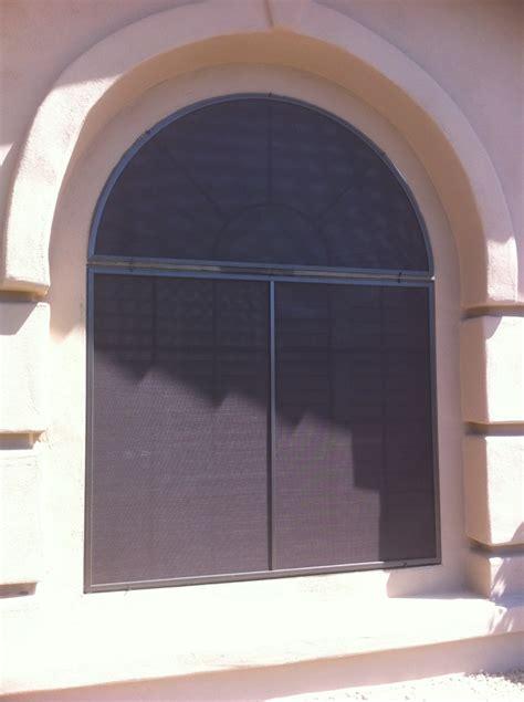 windows need new screen door screens