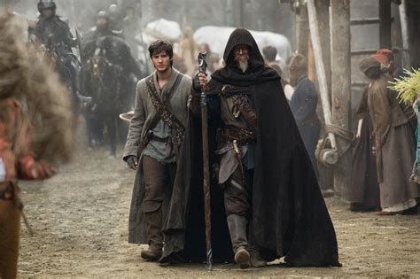 Film Fantasy Medieval | even jeff bridges magic can t save medieval fantasy