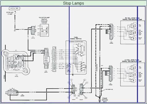 28+ [1993 chevy s10 wiring diagram moesappaloosas]