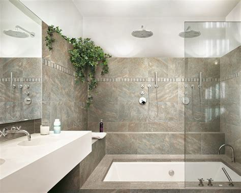 italian ceramic granite floor tiles from cerdomus cerdomus dome walnut natural stone effect porcelain tile