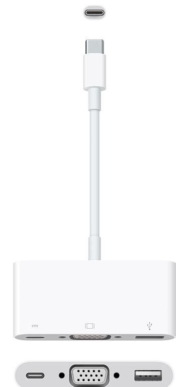 Kabel Proyektor Mac koble mac til projektor hdmi lys for kj 248 kkenet