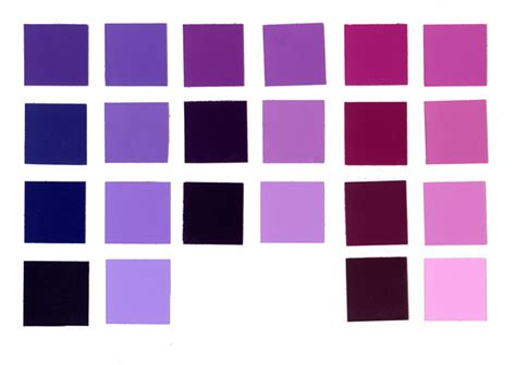 Kitchen Collection Chillicothe Ohio purple hair color chart 28 images wine hair wine hair
