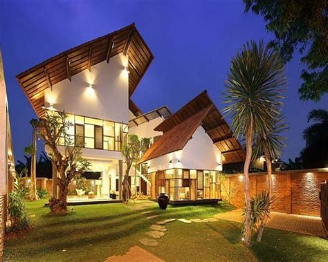 architecture ideas 30 inspiration tropical house design