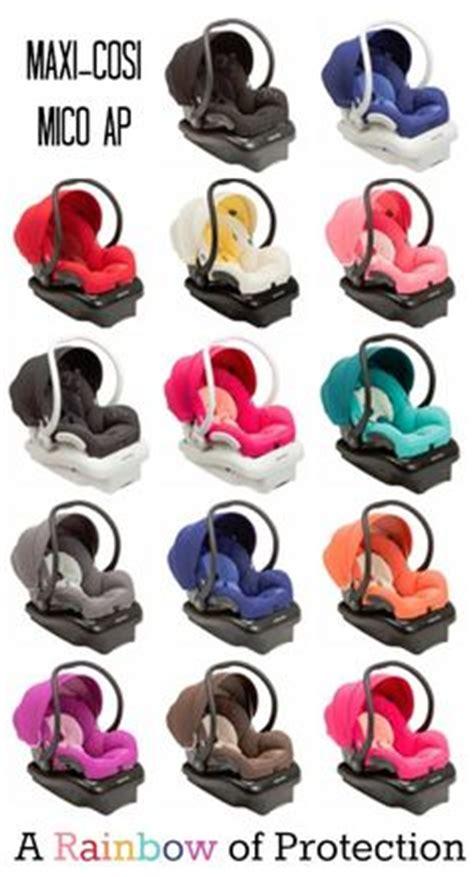 Almeera Umbrella Maxi Pink F A baby car seats reborn baby doll car seat home