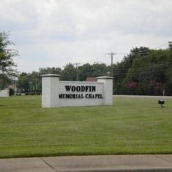 woodfin funeral chapel pompes 232 bres et cimeti 232 res