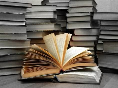 Book Stack college tips how to sell books at high price