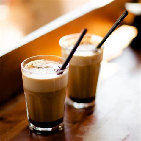 Feellife Mocha Coffee Latte espresso menu builder k s 1910 cafek s 1910 cafe