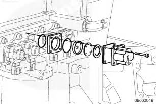 n14 fuel system diagram n14 get free image about wiring diagram