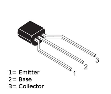 transistor d400 pinout basis transistor d400 28 images panduan modif ocl 150w mengglegarkan suara bass di pa 150wat