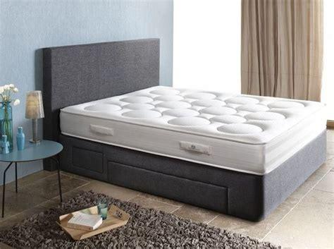 des lits modulables pour gagner de la place d 233 coration