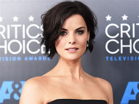 jaimie alexander blindspot star shares her near death