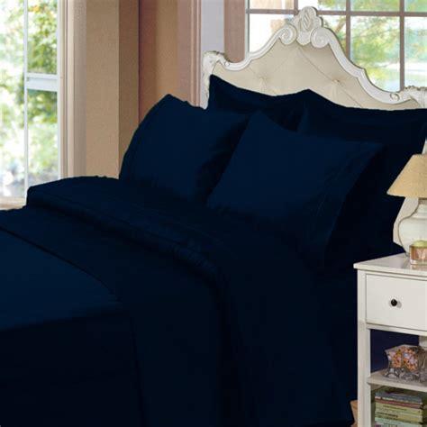 dark blue comforter set solid dark blue cotton comforter set with white leather