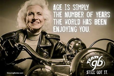 Happy Birthday Biker Quotes Pin By Sophia Tara On Harleys Vintage Bikes Pinterest