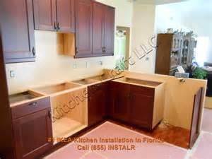ikea kitchen cabinets sarasota florida s ikea