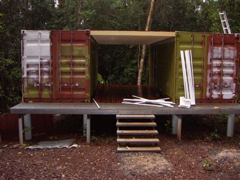 shipping container homes house or flat from