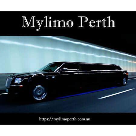 limo hire cost how much does it cost to hire a limousine in perth my