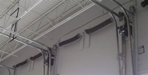 Commercial Overhead Door Opener Commercial Overhead Door Openers Los Angeles Ca 818 763 1040