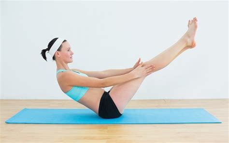 boat pose pelvis 23 best yoga poses for back pain relief