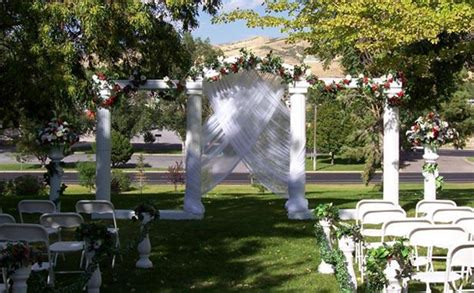 original ideas for summer wedding weddingelation