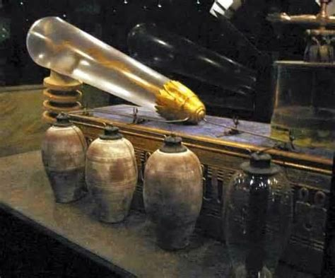 Ancient Light 17 best ideas about baghdad battery on what