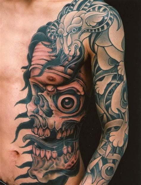best rib tattoos for men 40 rib tattoos for side ink designs