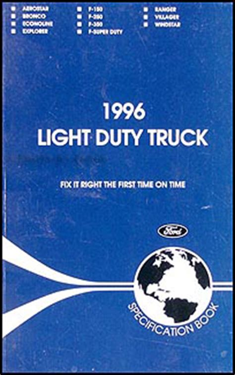 automotive repair manual 1996 ford f250 engine control 1997 diesel engine owner guide supplement autos post