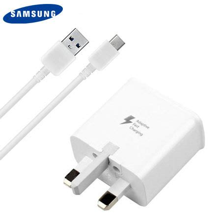 Uniqtro Telezoom Free Usb Charger For Samsung J2 Prime official samsung galaxy s8 s8 plus adaptive fast charger mains