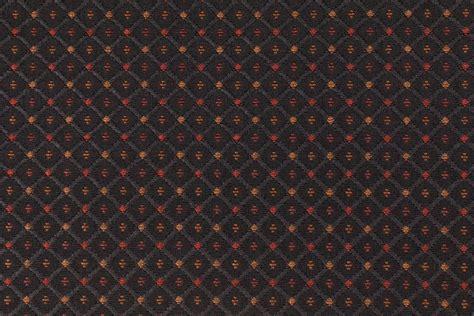 diamond upholstery fabric 1 2 yards diamond dot upholstery fabric in black