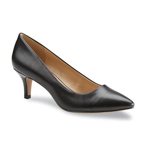 womens dress shoes wide width cocktail dresses 2016